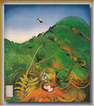 Green%20Mountain%20(Fiji)%20Brett%20Whiteley%20NSW%20Art%20Gallery.jpg